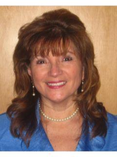 Isabel Clostre of CENTURY 21 American Homes photo