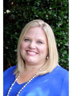 Carrie Riley of CENTURY 21 Legacy photo