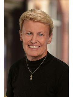 Suzy Stone of CENTURY 21 Redwood Realty photo