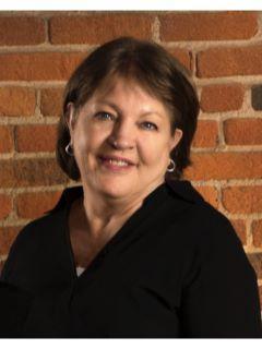 Kathy Hmielewski