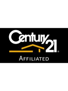 Robert Marshall of CENTURY 21 Affiliated photo
