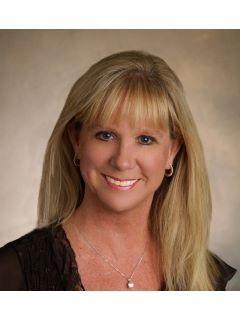 Donna Lombardo of CENTURY 21 Bob Leigh & Associates