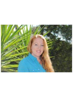 Jennifer Keys of CENTURY 21 SUNBELT REALTY