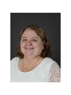 Linda Dion of CENTURY 21 SUNBELT REALTY