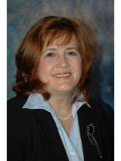 Karin Ganther