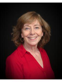 Joanne Pilconis