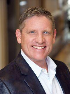 Robert Clemmons of CENTURY 21 Sweyer & Associates
