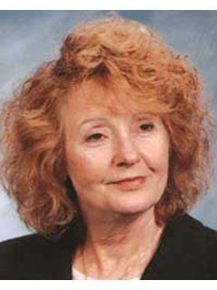 Janie Carter