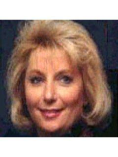 Barbara Lewis of CENTURY 21 North East