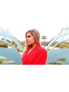 Evanna Martinez of CENTURY 21 Masters