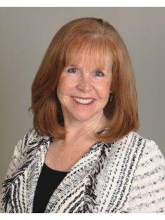 Nancy Mangieri