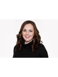 Lauren Boccelli of CENTURY 21 North East