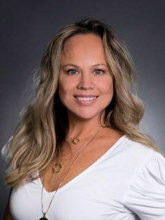 Jackie Ketterhagen of CENTURY 21 Affiliated