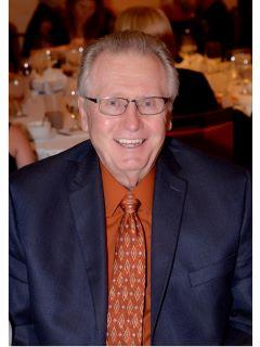 Ken Mars of CENTURY 21 Selling Paradise photo