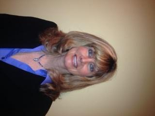 Joanne Smith of CENTURY 21 American Homes