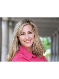 Rachel Scholten of CENTURY 21 Affiliated