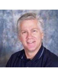 Rick Mummert