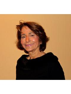 Rita Athanasiou of CENTURY 21 Curran & Oberski