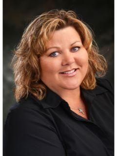 Susan Fuller of CENTURY 21 Ace Realty