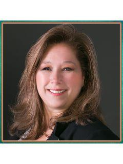 Sheila Simmons of CENTURY 21 Maselle and Associates