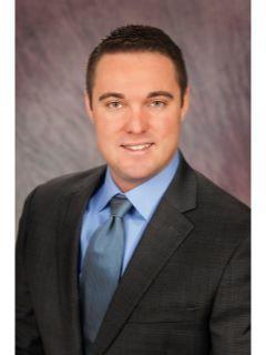 Chris Mattioli of CENTURY 21 Affiliated
