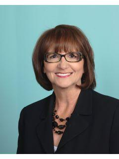Claudia Hart