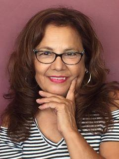 Linda Castel