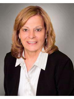 Barbara Gall