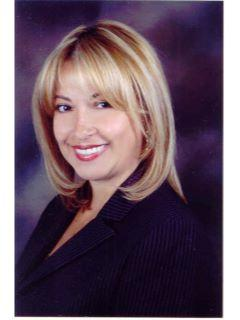 Eleana Caner of CENTURY 21 American Homes photo