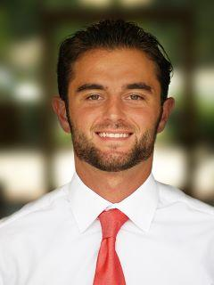 Garrett Cox