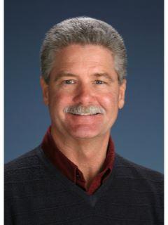 Chris Sholar of CENTURY 21 Sweyer & Associates