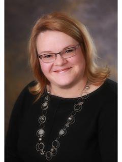 Jennifer Flack of CENTURY 21 Affiliated photo