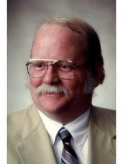 Steve Dickson of CENTURY 21 Affiliated