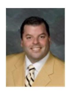 Charles Damian of CENTURY 21 Action Plus Realty photo