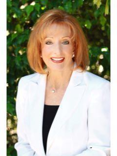 Barbara Higgins of CENTURY 21 Hansen Realty