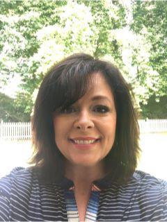 Lisa Everhart of CENTURY 21 Legacy photo