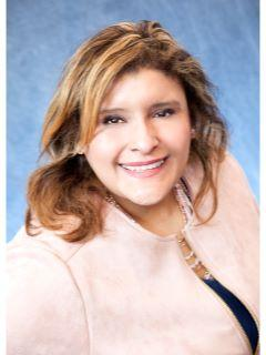 Priscilla Dujardin of CENTURY 21 American Homes photo