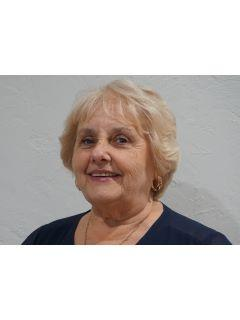 Ruth Fullem of CENTURY 21 Frontier Realty photo