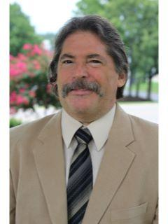 Andrew Pacillo of CENTURY 21 Legacy