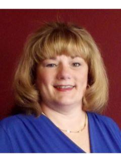 Gina D. McGovern