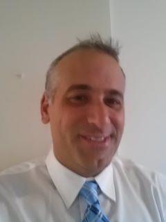 Patrick Kasenenko