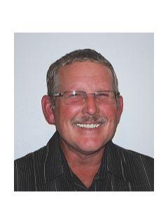 Doug Schriber of CENTURY 21 Affiliated-Pfister