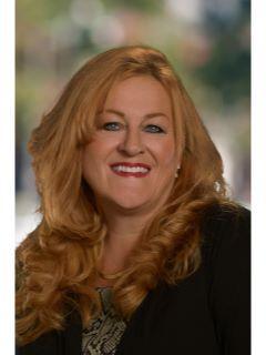 Tina McElroy