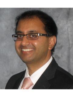 Syed Khan of CENTURY 21 Selling Paradise photo