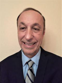 Tim Poulos of CENTURY 21 Affiliated