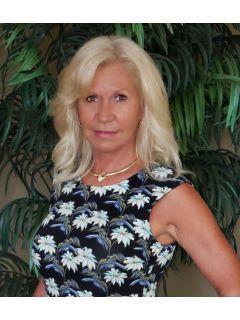 Ann Combs