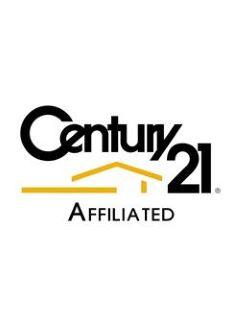 Client Services of CENTURY 21 Affiliated