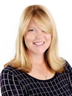 Rebecca Taylor of CENTURY 21 Affiliated