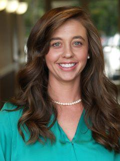 Lindsey Jenkins of CENTURY 21 Sweyer & Associates