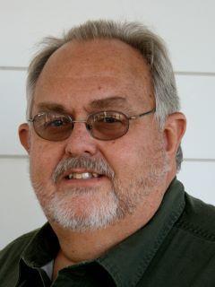 Sonny Daniels of CENTURY 21 Bob Leigh & Associates
